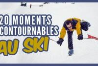 une-ski-incontournables