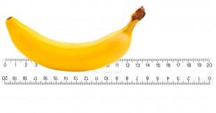 une_13cm
