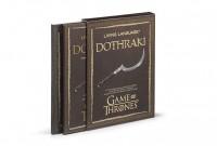 une_dothraki