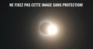 une_eclipse
