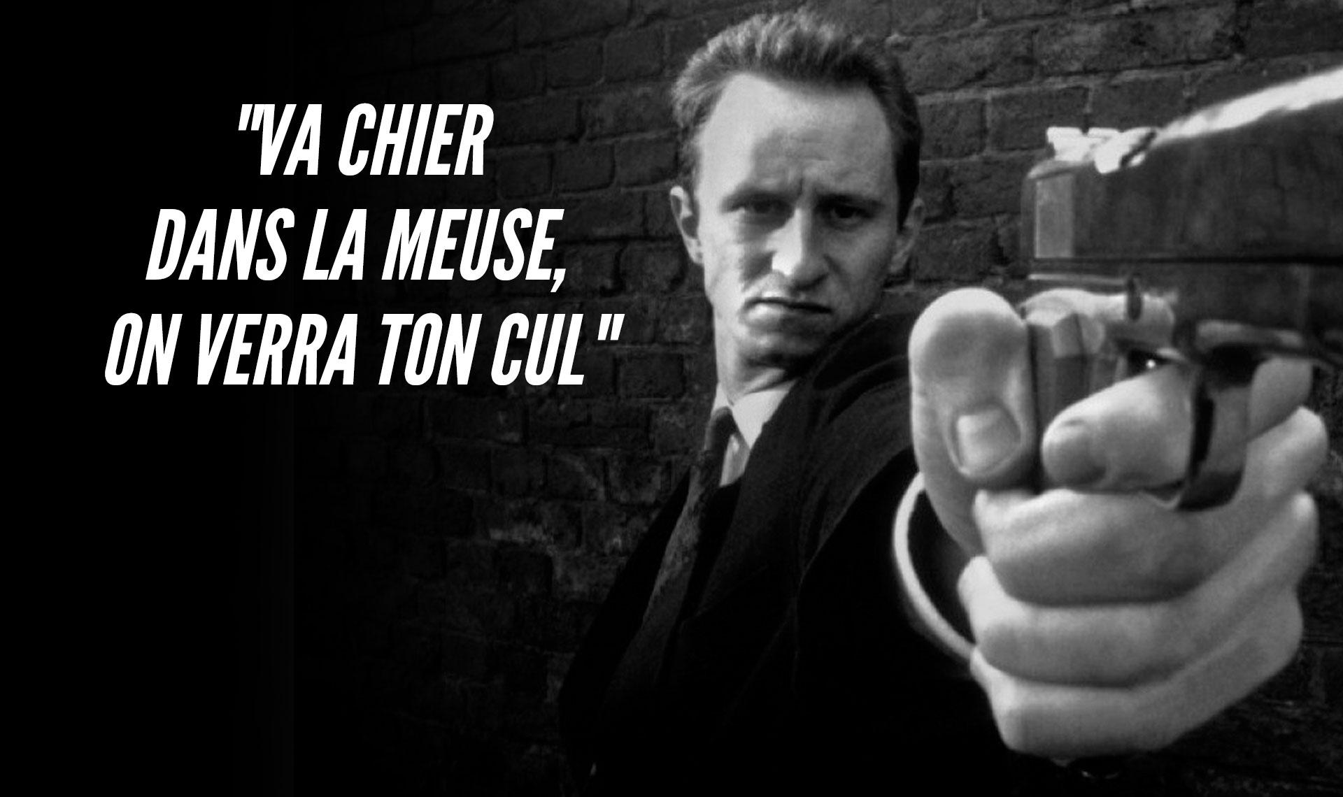 Top 10 des meilleures insultes belges wallonnes les gros mots du plat pays topito - Jeux d amour dans le lit tout nu ...