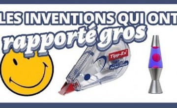 une_inventions