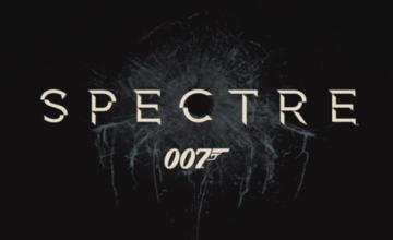 une_spectre
