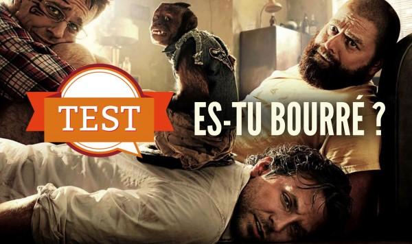 une_test_bourre