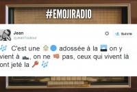 une_tweet (3)