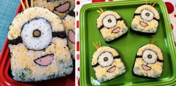 www.boredpanda.com-sushi-art-bento-cute-34__700