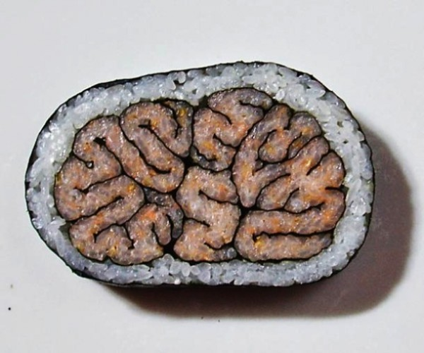 www.endalldisease.com-maki-sushi-art-by-tama-chan_04