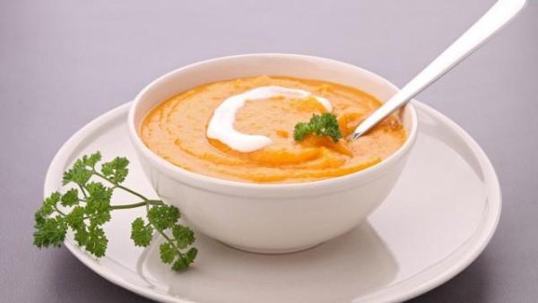 12290.recette-vegetarienne-soupe-de-legumes.w_1280.h_720.m_zoom.c_middle.ts_1362754612.