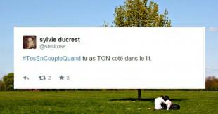 TesEnCoupleQuand