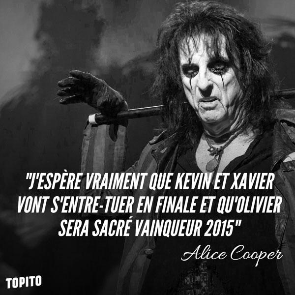 ALICE-COOPER-hommage-Olivier-TopChef