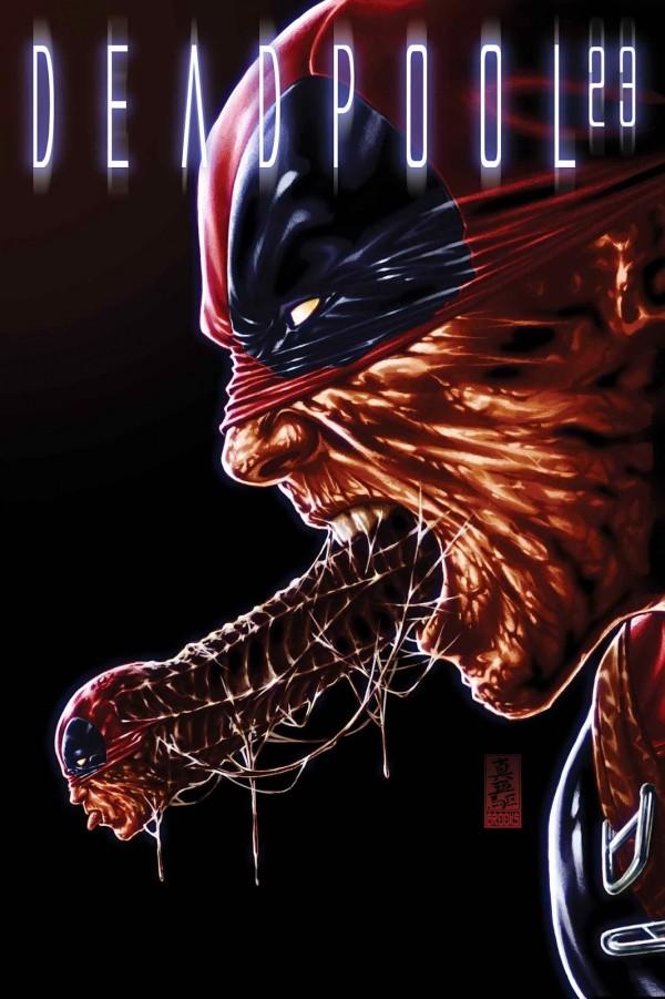Deadpool23cover