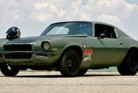 F-Bomb-Chevrolet-Camaro