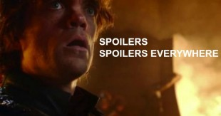 Game-Of-Thrones-Season-2-tyrion-fire