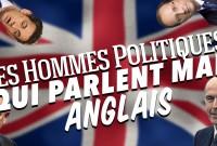 Image_de_une_politiques_anglais