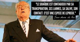 Jean-Marie_Le_Pen_2005