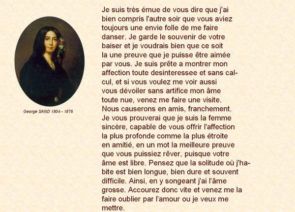 Lettre-de-Georges-sand-a-Alfred-de-Musset-2