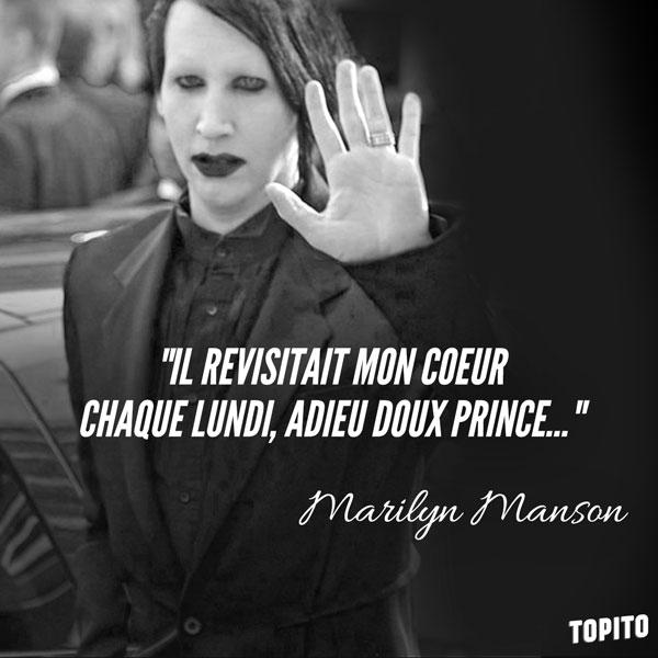 MANSON-hommage-Olivier-TopChef