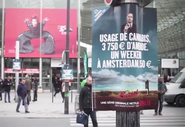 Netflix-Better-Call-Saul-campaign-1