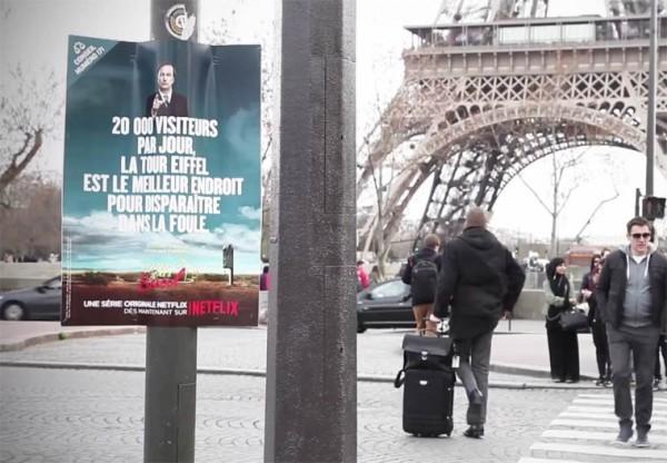 Netflix-Better-Call-Saul-campaign-3