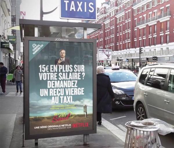 Netflix-Better-Call-Saul-campaign-4