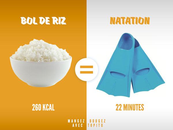 RIZ_VS_NATATION