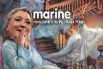 UNE_martine_marine