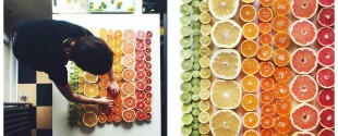 UNe_fruits