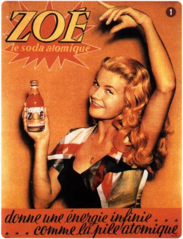 Zoé-le-soda-atomique