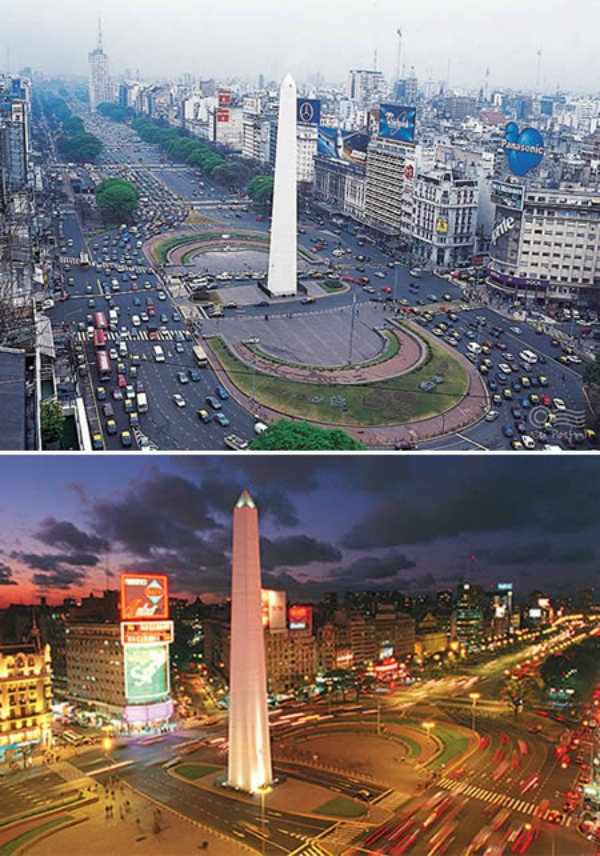 a97252_g173_8-buenos-aires