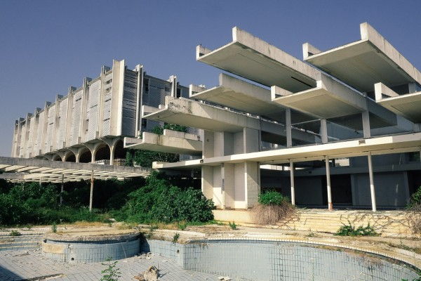 abandoned-hotel-croatia