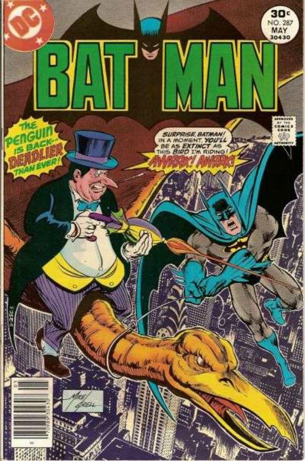 batman-vol-1-no-287-photo-u1