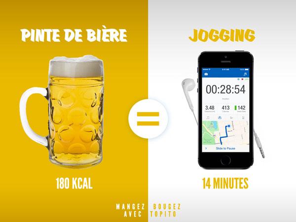 biere_VS_jogging
