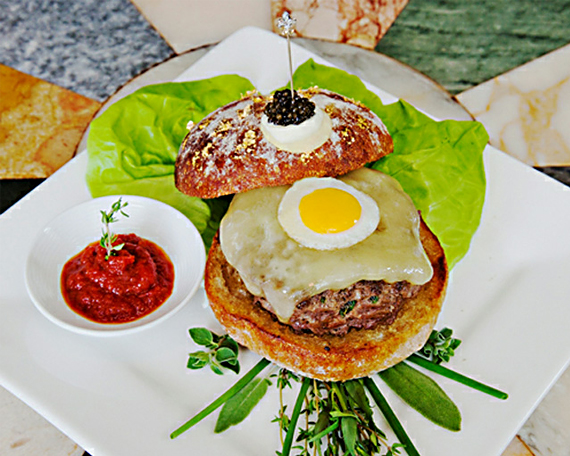 burgerextravagant