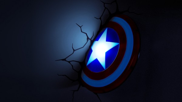 captain-america-3D-light