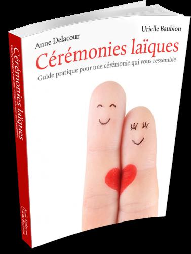 ceremonies-laiques