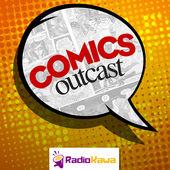 comics-outcast