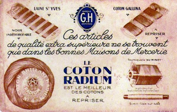 coton_rad2