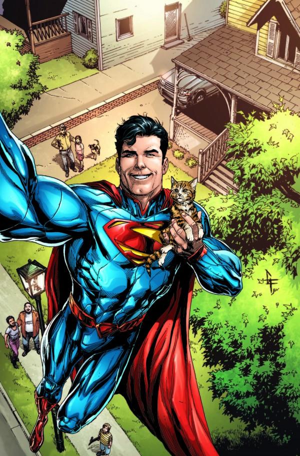 dc-comics-superman