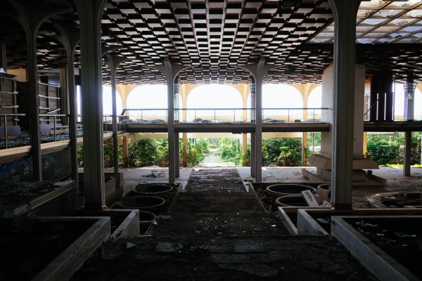 haludovo-penthouse-hotel-croatia