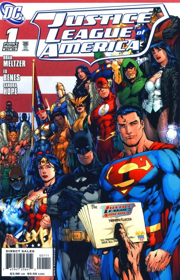 justice-league-america-vol-2-no-1-photo-u2
