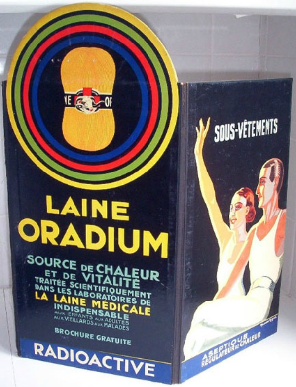 laine_oradium