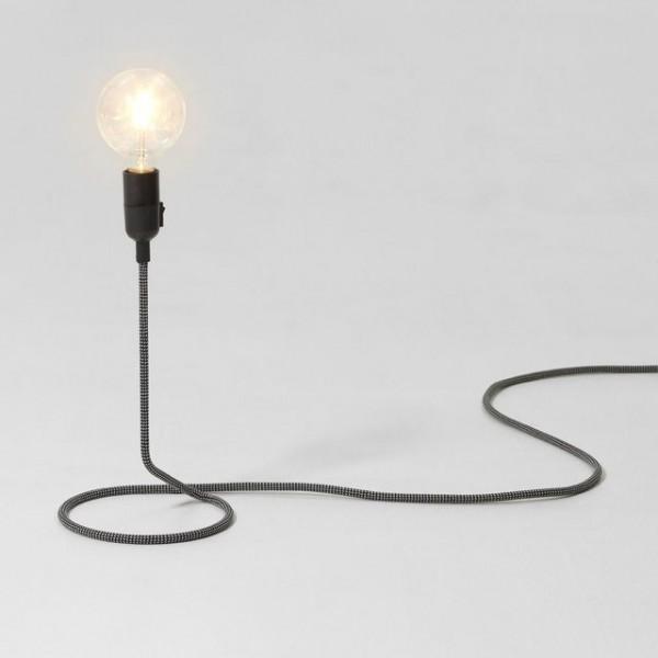 lampe-corde