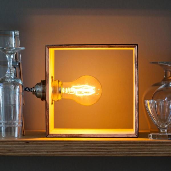 lampe-cube-deco-retro