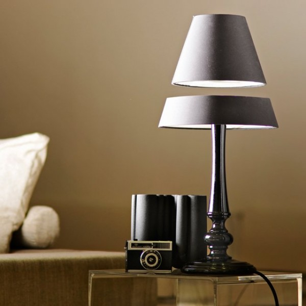 lampe-flottante