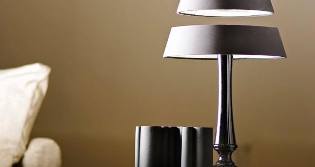 Top 50 Des Lampes Les Plus Originales Design Et Cool Topito