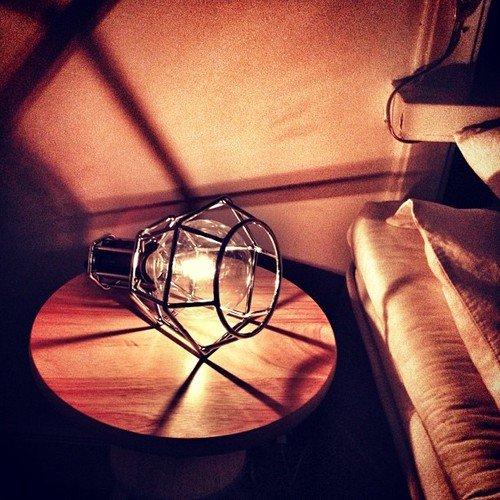 lampe-geo