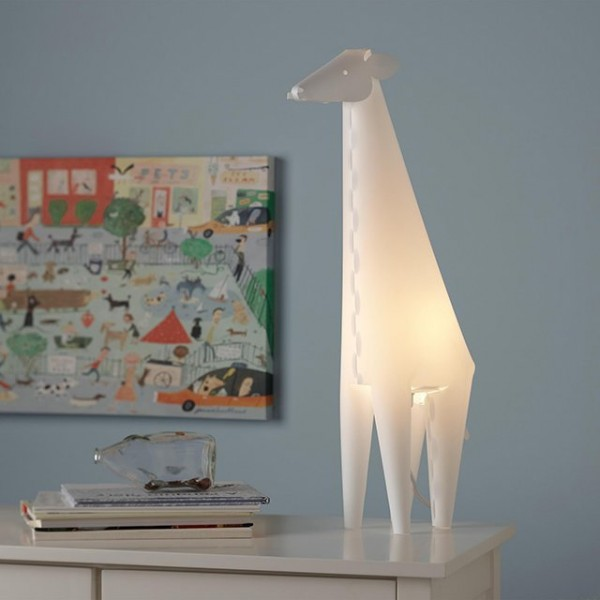 lampe-girafe