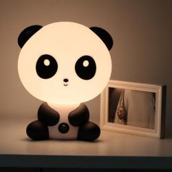 lampe-panda-kawai