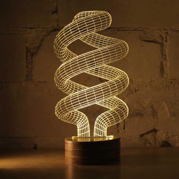 lampe-spirale