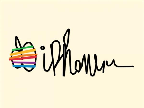 logo-iphone